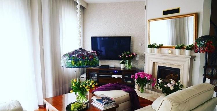 17016800_11_1280x1024_dom-w-zabudowie-blizniaczej-gdansk-nowiec-_rev002