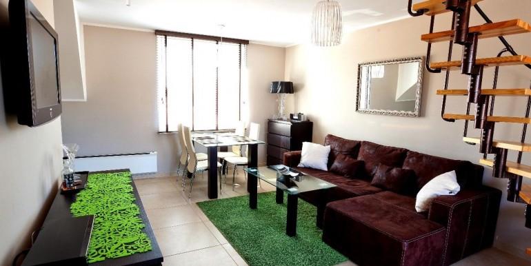 17942100_6_1280x1024_okazja-dom-apartamentowiec-dochodowy-biznes-_rev007
