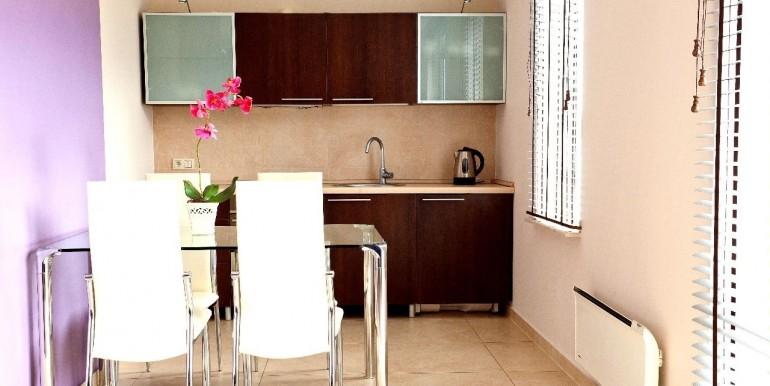 17942100_8_1280x1024_okazja-dom-apartamentowiec-dochodowy-biznes-_rev007