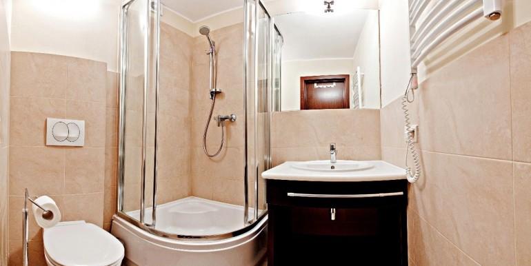 17942100_9_1280x1024_okazja-dom-apartamentowiec-dochodowy-biznes-_rev007