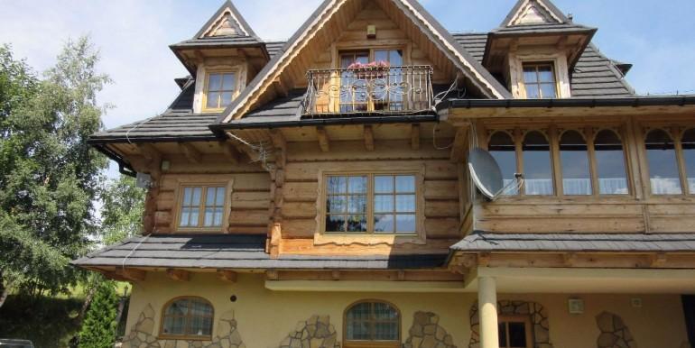 17981050_1_1280x1024_sprzedam-dom-z-bala-w-czarnej-gorze-tatrzanski