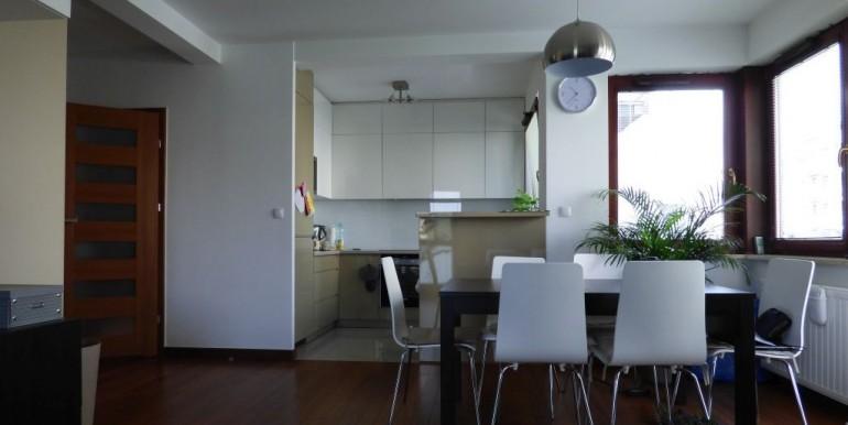 18346458_1_1280x1024_apartament-4-pokoje-olsza-pradnik-cz-krakow
