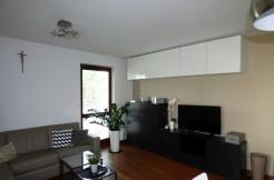 18346458_2_1280x1024_apartament-4-pokoje-olsza-pradnik-cz-dodaj-zdjecia