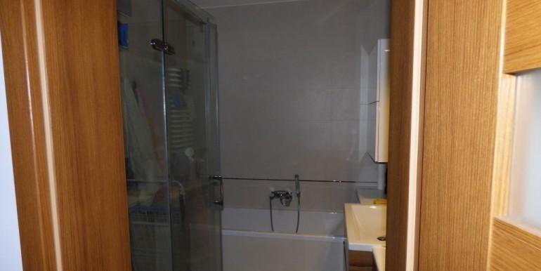 18346458_5_1280x1024_apartament-4-pokoje-olsza-pradnik-cz-malopolskie