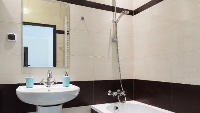 18351594_17_1280x1024_mieszkanie-6400-m2-poznan