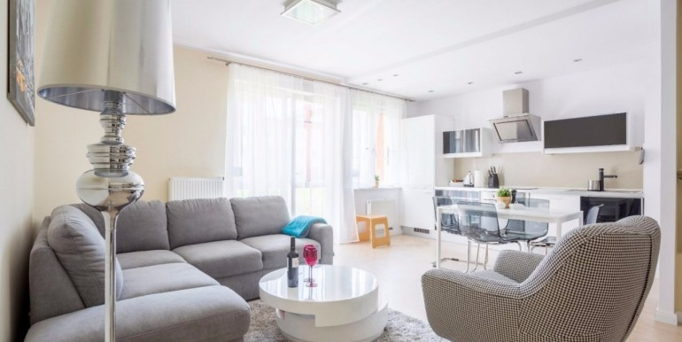 18351594_2_1280x1024_mieszkanie-6400-m2-poznan-dodaj-zdjecia