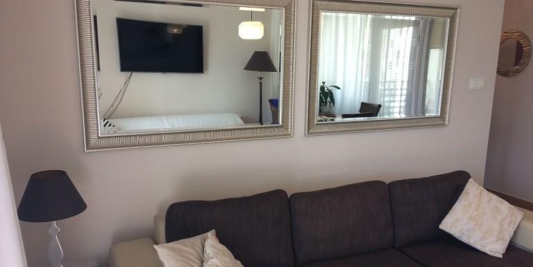 18539058_1_1280x1024_sprzedam-bezposrednio-apartament-przy-ul-nawrot-lodz