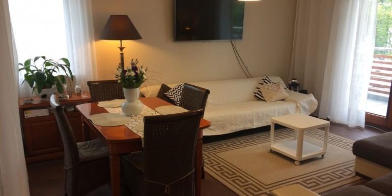 18539058_2_1280x1024_sprzedam-bezposrednio-apartament-przy-ul-nawrot-dodaj-zdjecia
