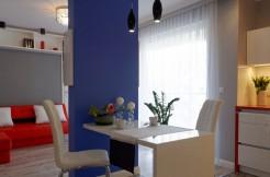 18722361_1_1280x1024_apartament-mieszkanie-lodz