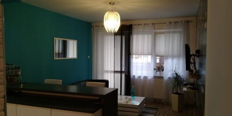 18961751_1_1280x1024_sprzedam-mieszkanie-ul-sympatyczna-rzeszow
