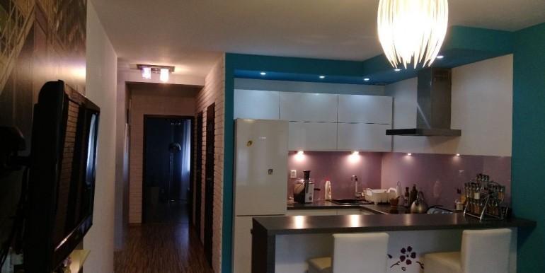 18961751_2_1280x1024_sprzedam-mieszkanie-ul-sympatyczna-dodaj-zdjecia
