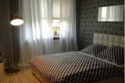 Квартира в в Жешуве 67,01 м2