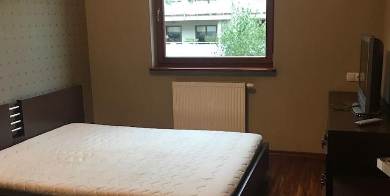 19106987_1_1280x1024_nowoczesne-mieszkanie-z-wyposazeniem-bezposrednio-lodz