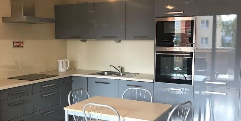 19106987_6_1280x1024_nowoczesne-mieszkanie-z-wyposazeniem-bezposrednio