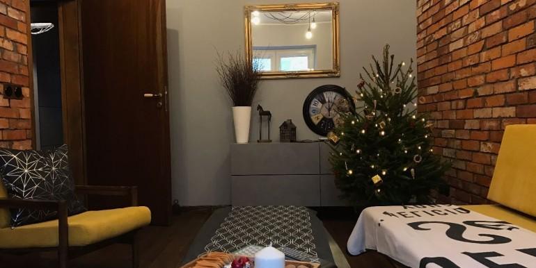 19465340_11_1280x1024_sprzedam-mieszkanie-w-centrum-gdyni-_rev001