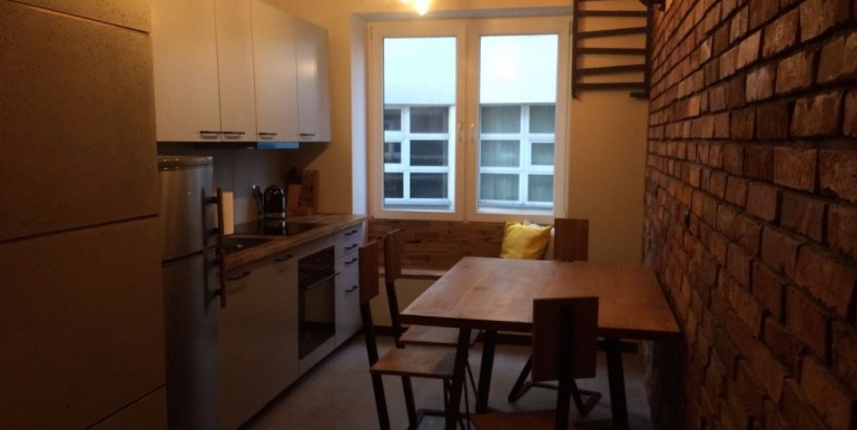 19465340_1_1280x1024_sprzedam-mieszkanie-w-centrum-gdyni-gdynia_rev001