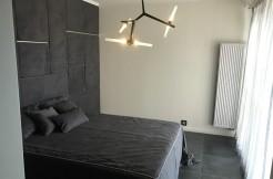Квартира в Катовице 78 м2