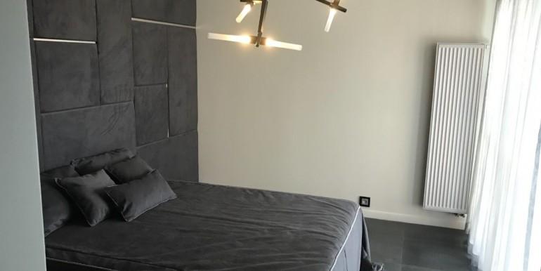 19496776_8_1280x1024_nowy-luksusowy-apartament-_rev016
