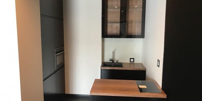 19496776_9_1280x1024_nowy-luksusowy-apartament-_rev016