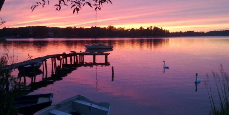 19626604_13_1280x1024_dom-z-widokiem-na-jezioro-majdy-2c