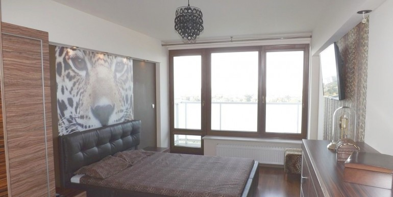 19653952_13_1280x1024_98-m-apartament-11p-z-widokiem-na-panorame-miasta