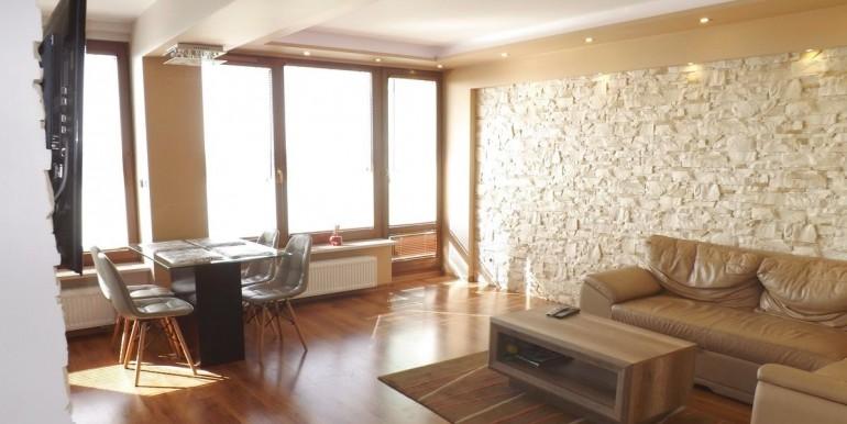 19653952_4_1280x1024_98-m-apartament-11p-z-widokiem-na-panorame-miasta-sprzedaz