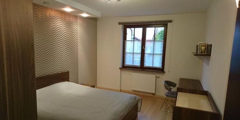 19661304_2_1280x1024_luksusowe-mieszkanie-z-widokiem-na-przystan-dodaj-zdjecia