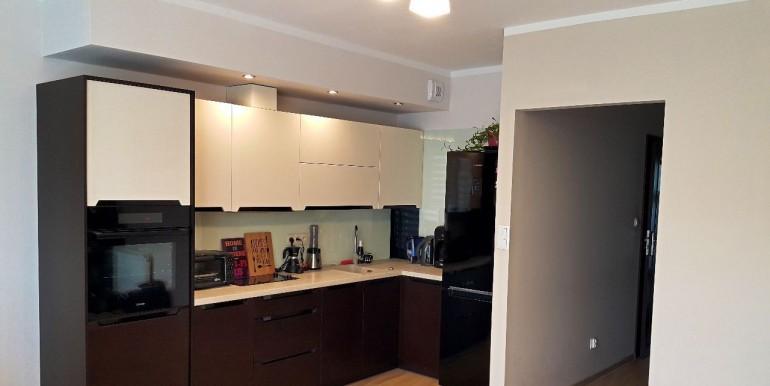 19695532_3_1280x1024_nowoczesne-mieszkanie-45-m2-os-czuby-lublin-mieszkania