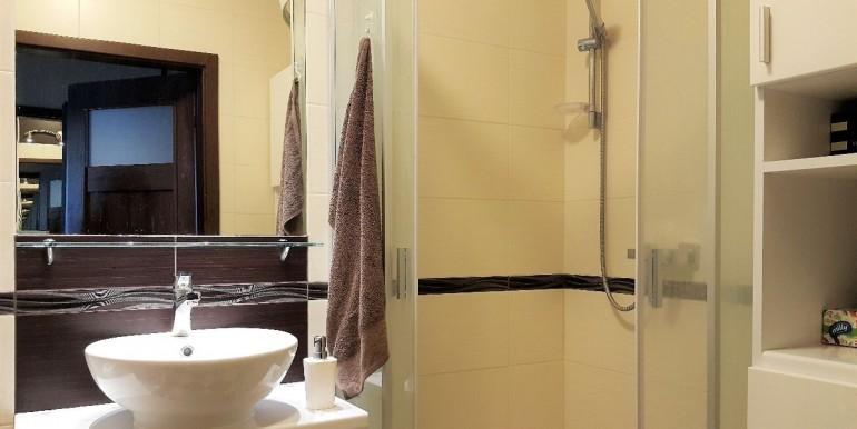 19695532_4_1280x1024_nowoczesne-mieszkanie-45-m2-os-czuby-lublin-sprzedaz