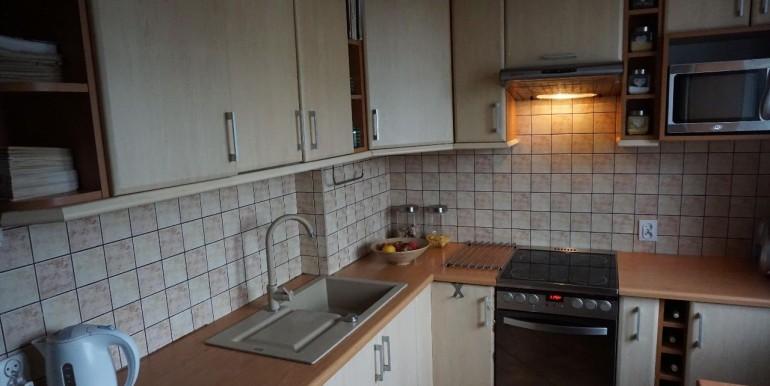 19927136_18_1280x1024_atrakcyjne-mieszkanie-na-osiedlu-bacieczki-tbs