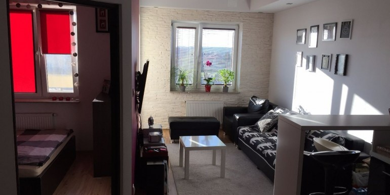 19997596_2_1280x1024_komfortowe-mieszkanie-2-pokojowe-os-sikorskiego-dodaj-zdjecia