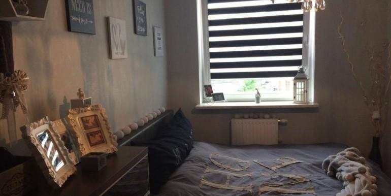 20012916_2_1280x1024_apartamenty-longbridge-koscielna-33-dodaj-zdjecia_rev025