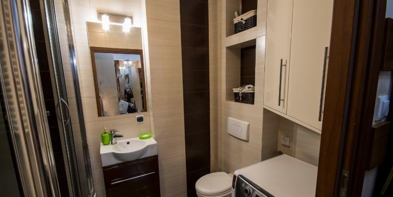 20101212_13_1280x1024_3-pokojowe-mieszkanie-ignatki-osiedle