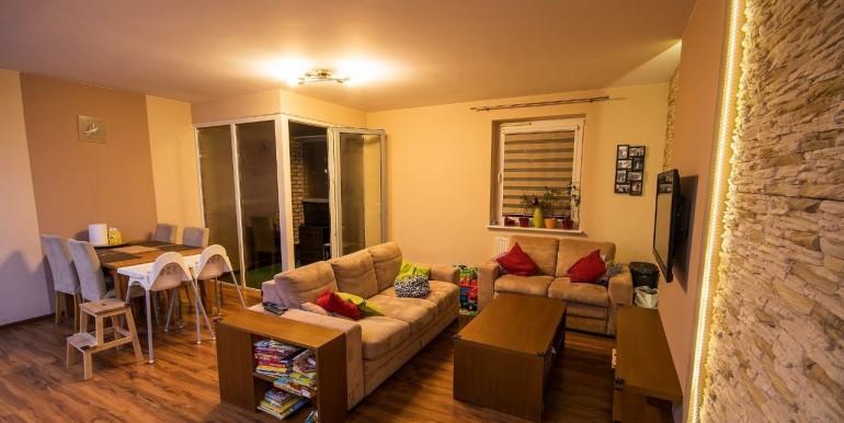 20101212_1_1280x1024_3-pokojowe-mieszkanie-ignatki-osiedle-bialostocki