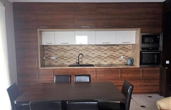 20193284_1_1280x1024_apartament-18-pietro-cztery-oceany-przymorze-gdansk