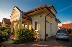 20217232_1_1280x1024_piekny-komfortowy-dom-w-bialymstoku-bialystok_rev002
