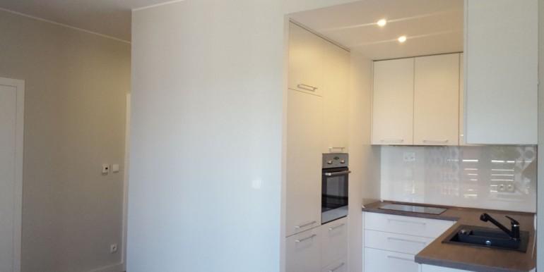 20256084_3_1280x1024_nowy-widokowy-i-urzadzony-apartament-zeta-park-mieszkania_rev003