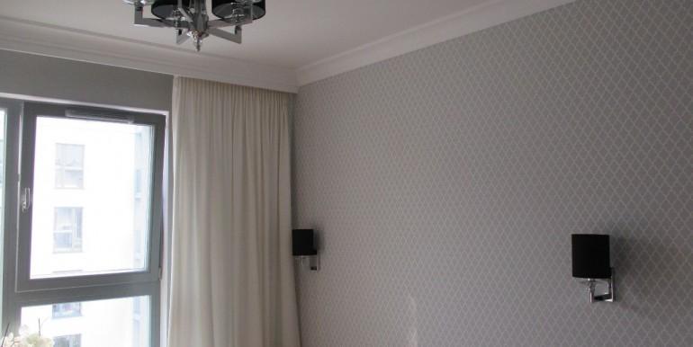 20487884_9_1280x1024_mieszkanie-81-m-gdansk