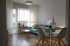20489536_7_1280x1024_wilanow-mieszkanie-z-balkonem-garazem-i-komorka-_rev001