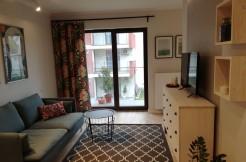 20611856_1_1280x1024_nowe-mieszkanie-2-pokoje-plac-getta-balkon-krakow