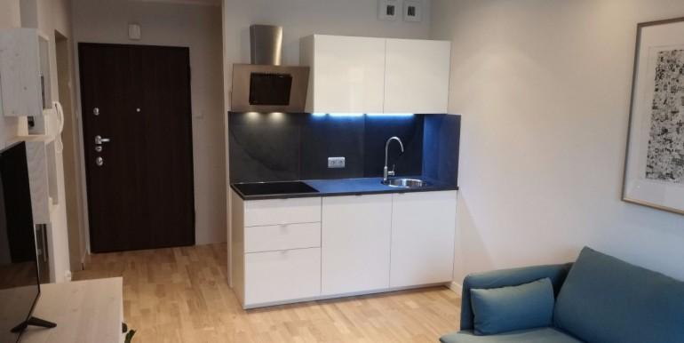 20611856_4_1280x1024_nowe-mieszkanie-2-pokoje-plac-getta-balkon-sprzedaz