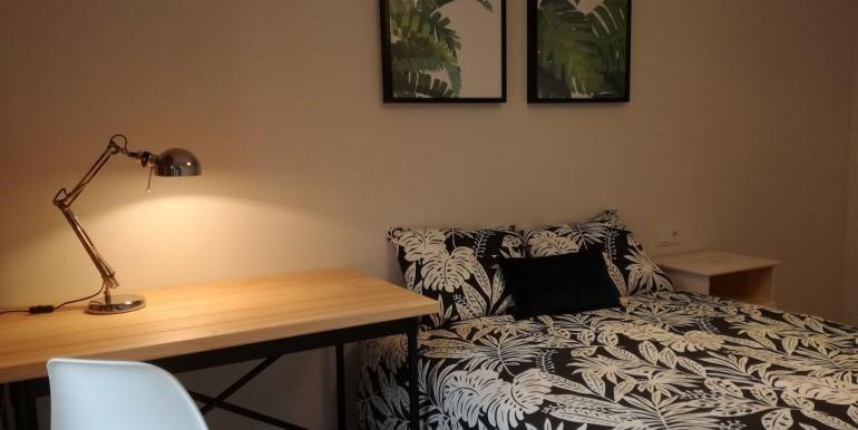 20611856_5_1280x1024_nowe-mieszkanie-2-pokoje-plac-getta-balkon-malopolskie