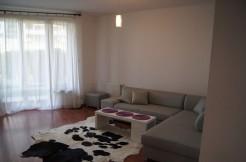 Квартира в Белостоке 69,7 м2