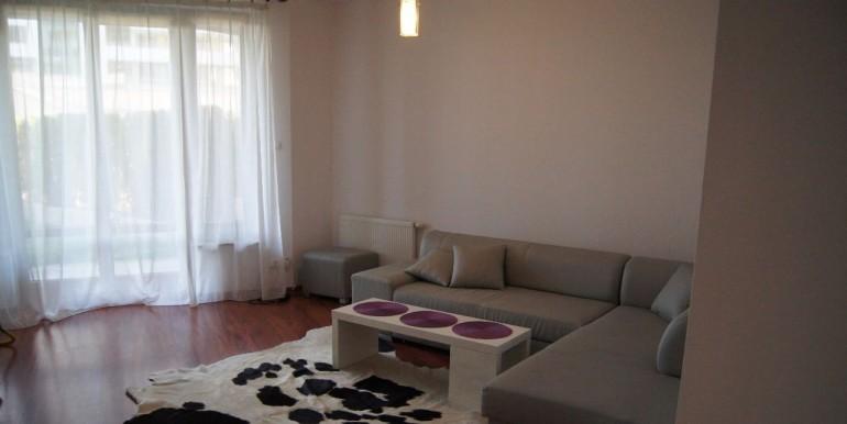 20643600_4_1280x1024_apartamentowiec-na-bialostoczku-1000-lecia-pp-sprzedaz