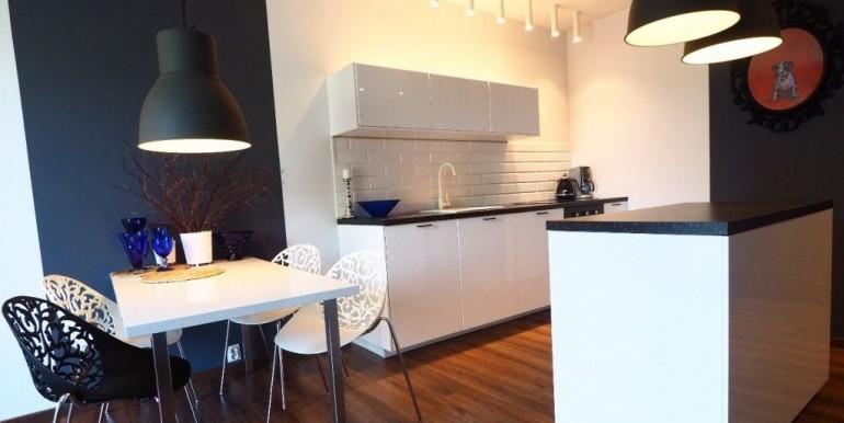 20791124_10_1280x1024_mieszkanie-apartament-40m2-tylna-bezposrednio-_rev002