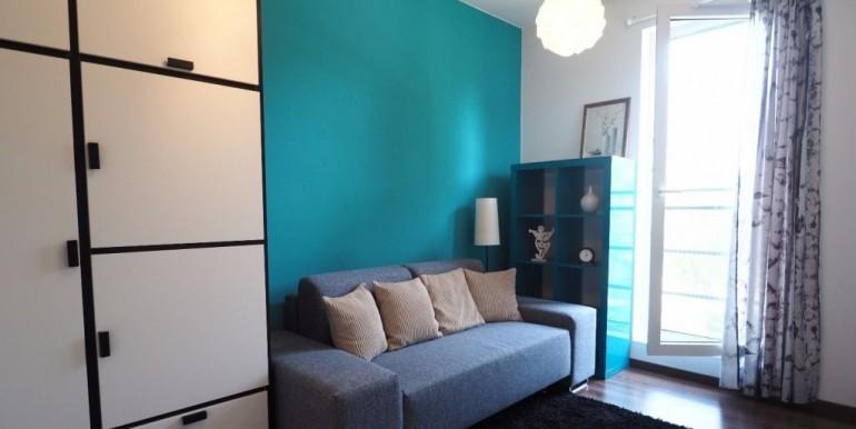 20791124_3_1280x1024_mieszkanie-apartament-40m2-tylna-bezposrednio-mieszkania_rev002