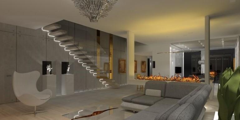 16267058_4_1280x1024_sprzedam-luksusowy-dom-na-oltaszynie-sprzedaz