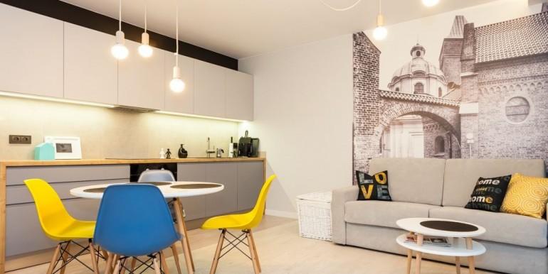 18780198_1_1280x1024_gotowy-i-wyposazony-apartament-w-centrum-wroclaw_rev001