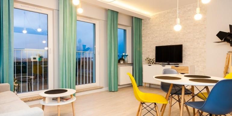 18780198_3_1280x1024_gotowy-i-wyposazony-apartament-w-centrum-mieszkania_rev001