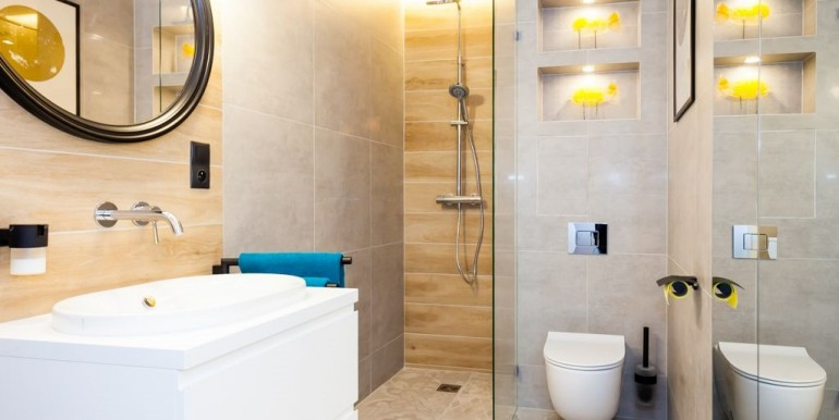 18780198_5_1280x1024_gotowy-i-wyposazony-apartament-w-centrum-dolnoslaskie_rev001